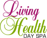 Living Health Day Spa